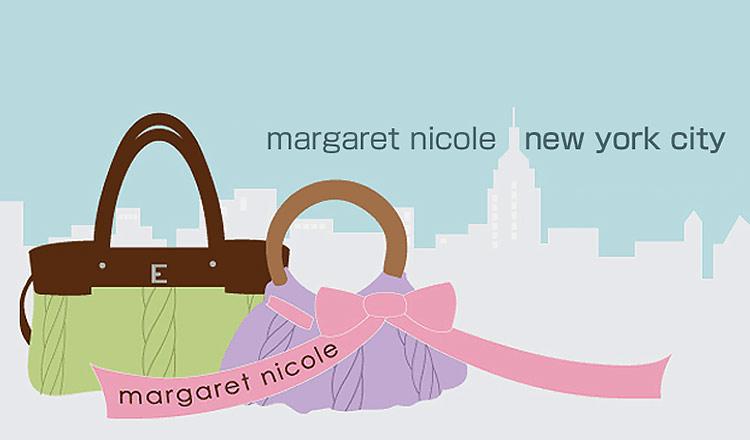 MARGARET NICOLE