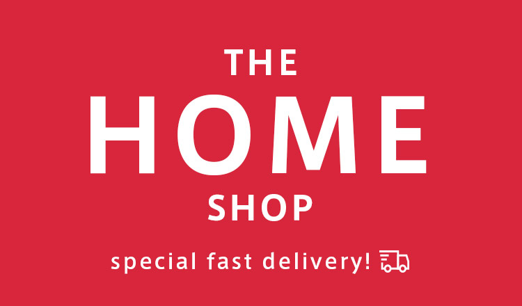 HOME:FOR YOUR DAILY LIFE -HOME/LIFE STYLE GOODS-