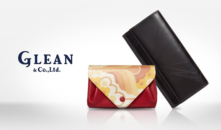 GLEAN & Co.,Ltd.