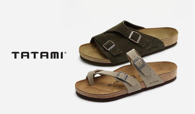 TATAMI(タタミ)