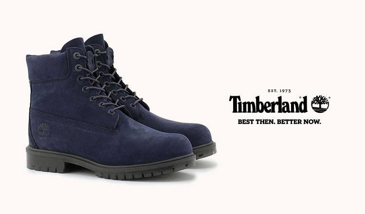 timberland shoes gladd グラッド 2018年9月22日 土 まで