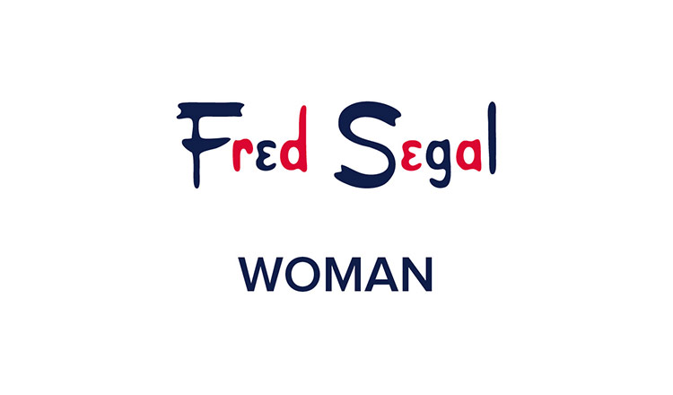 FRED SEGAL WOMEN