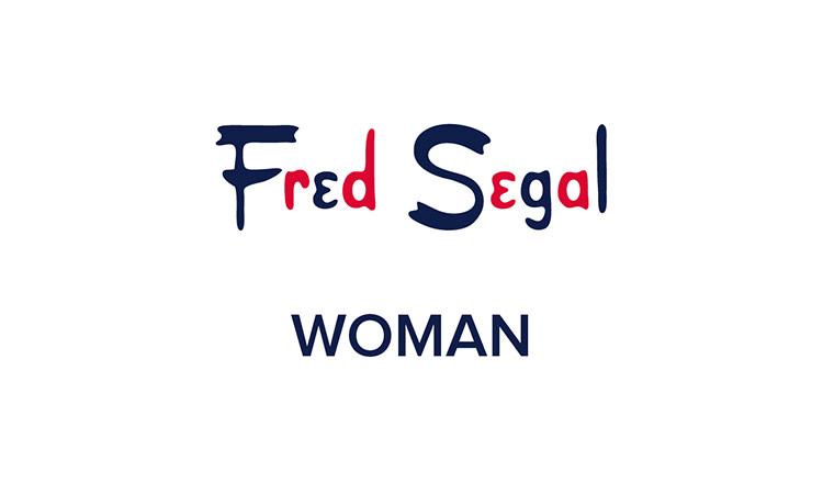 FRED SEGAL WOMEN