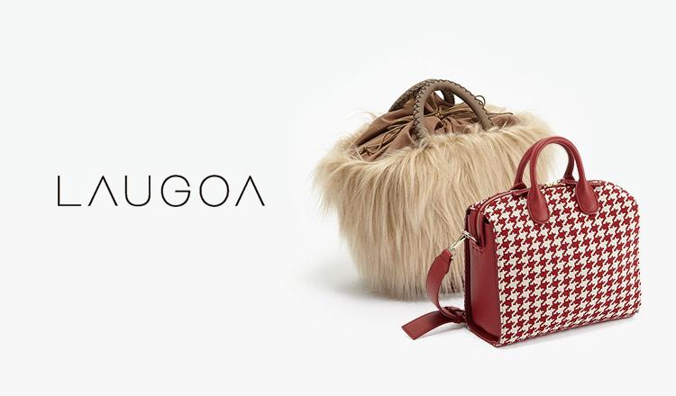 LAUGOA(ラウゴア)