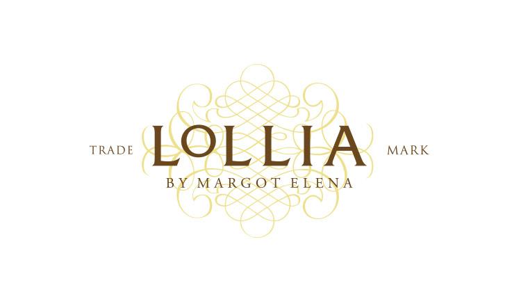 LOLLIA(ロリア)