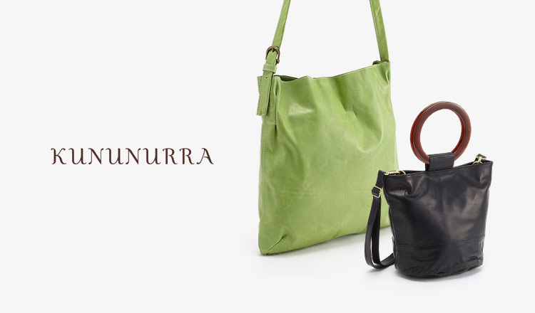 KUNUNURRA(カナナラ)