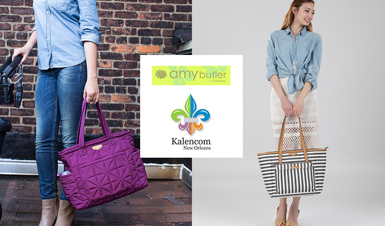 AMY BUTLER and more -Mother's Bag SELECTION-