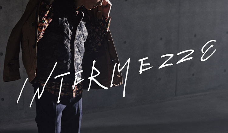 INTERMEZZO(インターメッツォ)