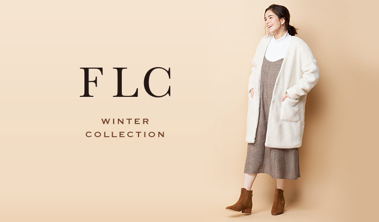 FLC  WINTER COLLECTION