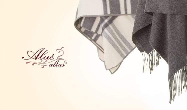 ALUE ALIAS / ASAUCE MELER