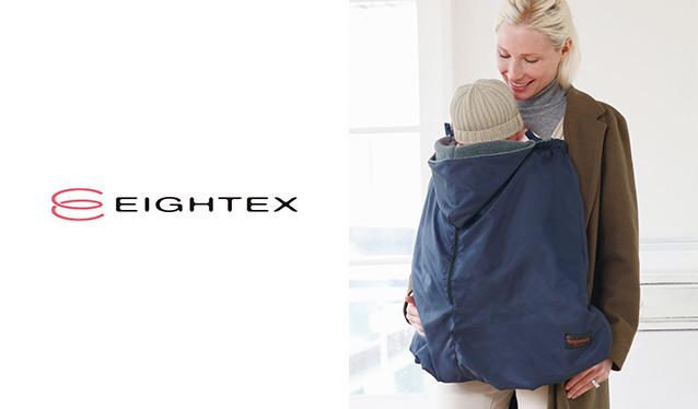 EIGHTEX