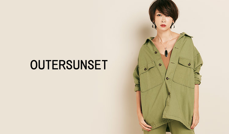 OUTERSUNSET