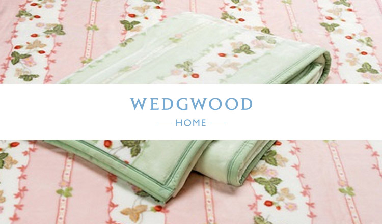 WEDGWOOD HOME WEAR