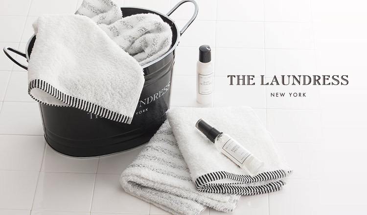 THE LAUNDRESS -GIFT SET-