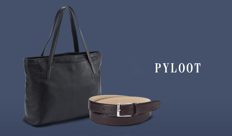 PYLOOT(パイロット)