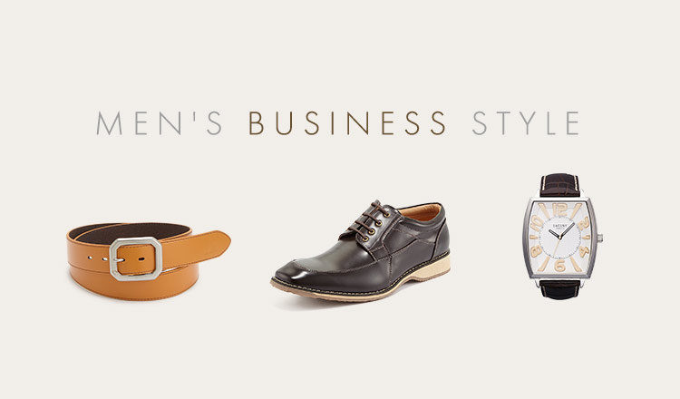 19I_02_25_MEN'S BUSINESS STYLE