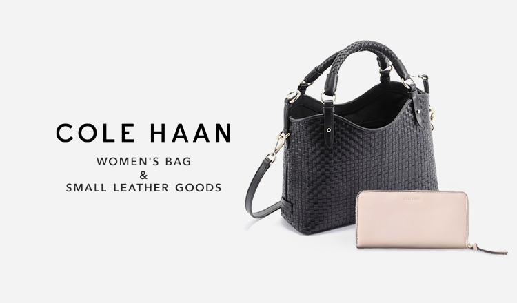 COLE HAAN WOMEN'S BAG&SMALL LEATHER GOODS