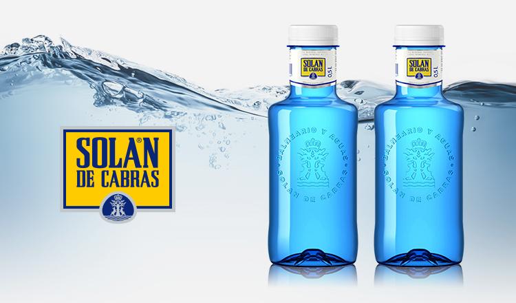 常設6月-7月:SOLAN DE CABRAS