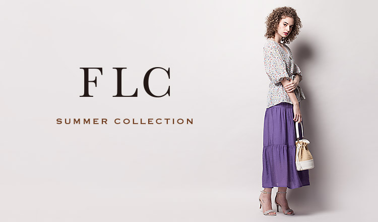 FLC -SUMMER COLLECTION-