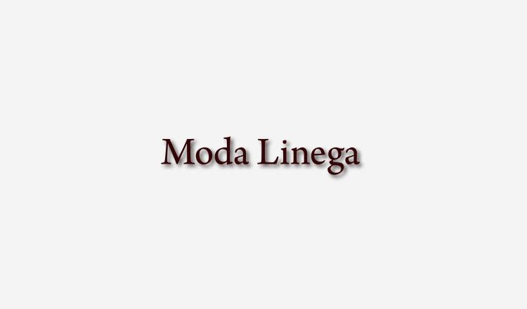 MODA LINEGA