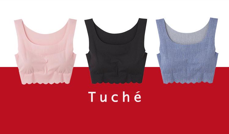 TUCHE(トゥシェ)