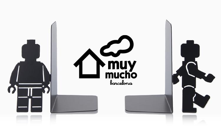 MUY MUCHO~スペイン発のインテリア・生活雑貨