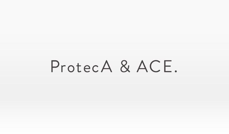 PROTECA & ACE.