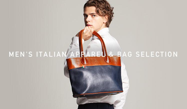Premium Price  : From Italy
