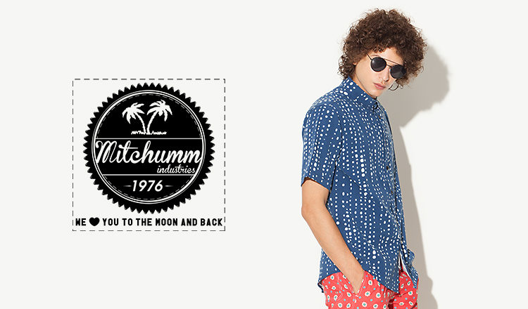 MITCHUMM INDUSTRIES - Just Season Items -