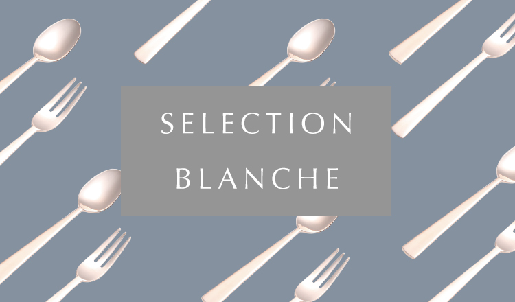 SELECTION_BLANCHE