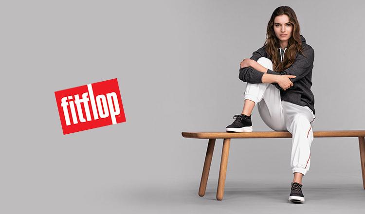 FITFLOP(フィットフロップ)