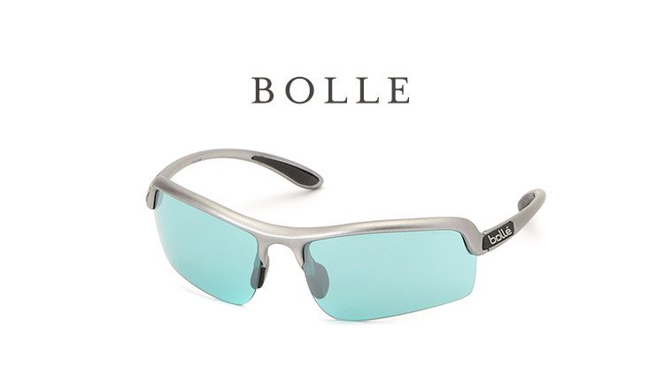 BOLLE(ボレー)