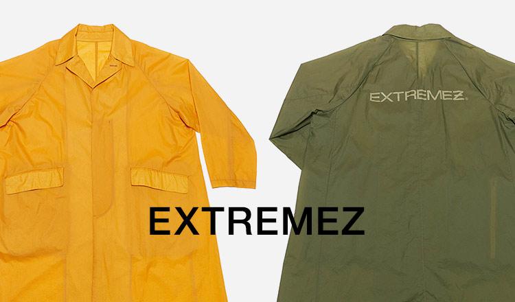 EXTREMEZ(エクストリームズ)