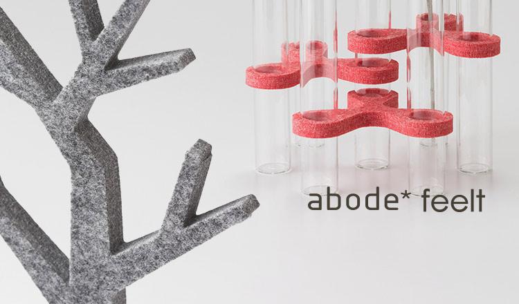 FEELT/ABODE