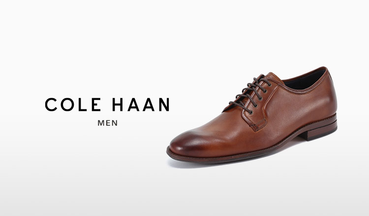 COLE HAAN MEN