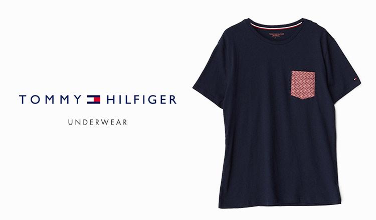 TOMMY HILFIGER Underwear