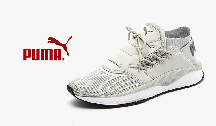 PUMA SHOES MEN