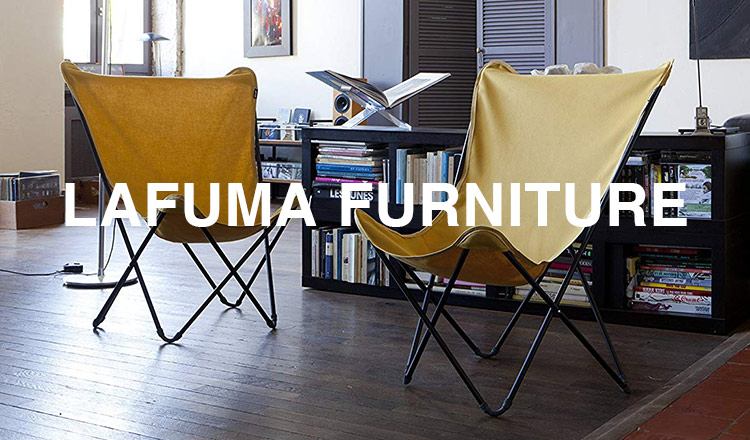 LAFUMA FURNITURE