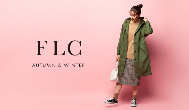 FLC -WINTER COLLECTION-