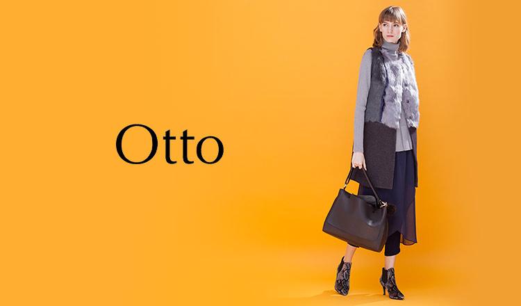 OTTO - S~3L size -