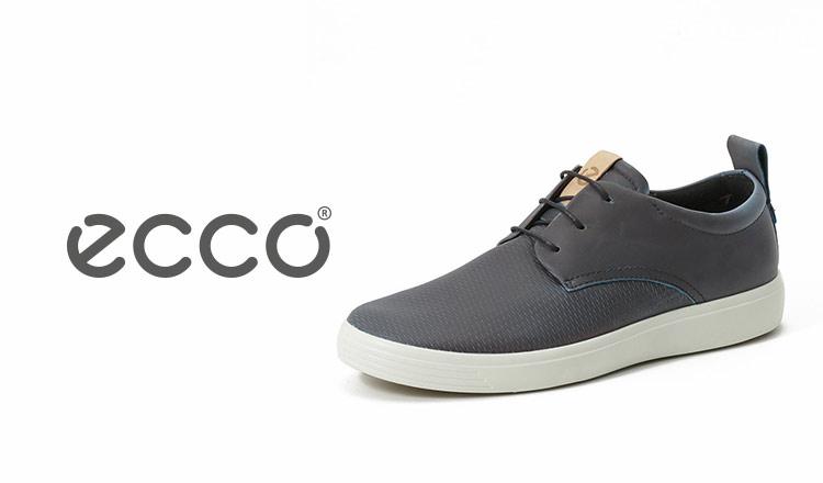 ECCO(エコー)