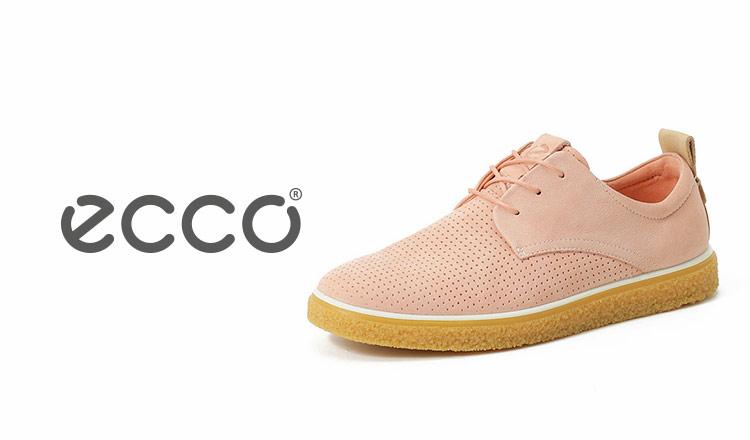 ECCO WOMEN