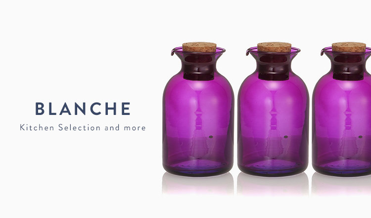 BLANCHE -Kitchen Selection and more-