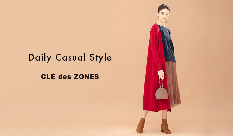 CLE DES ZONES_OFF SEASON - max 80%off -