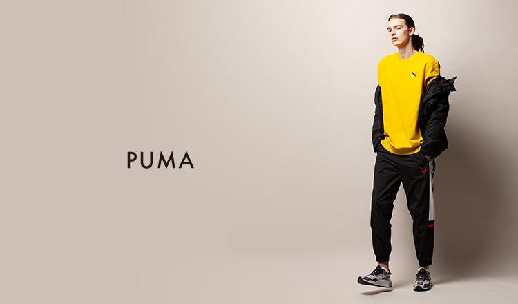 PUMA_MEN