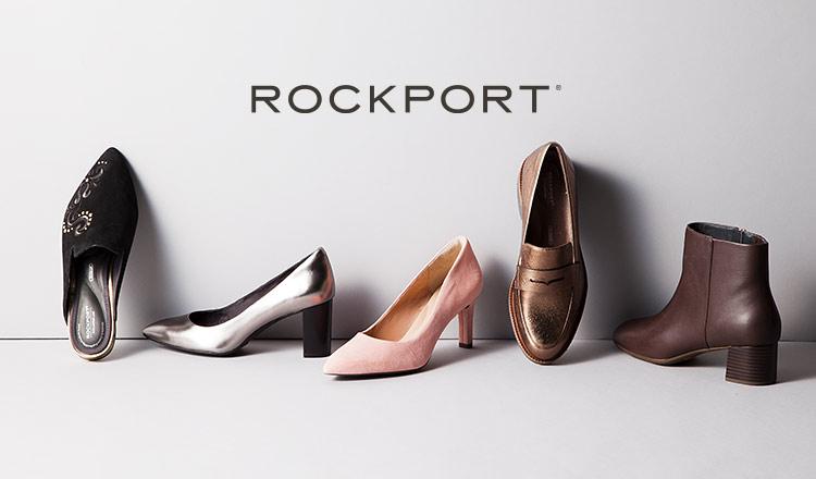 ROCKPORT WOMENS