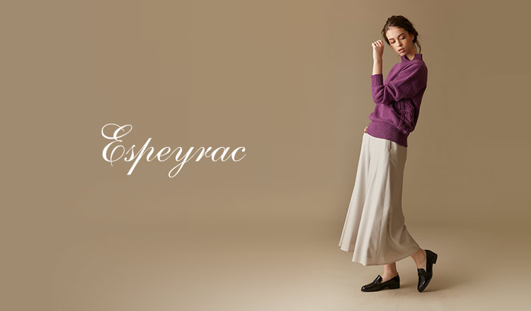 ESPEYRAC -MAX80%OFF-