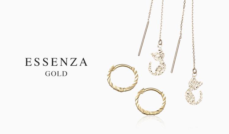 ESSENZA GOLD