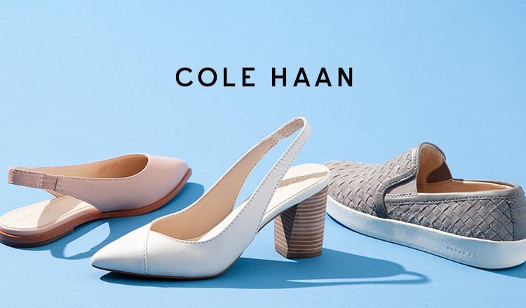 COLE HAAN WOMEN