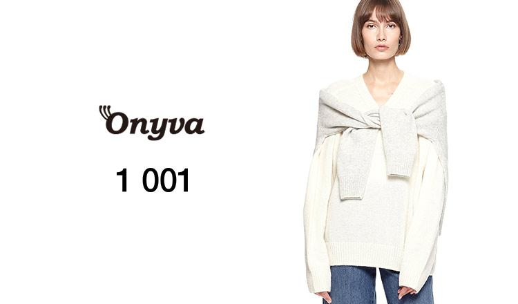 Onyva / 1 001 -MAX80%OFF-